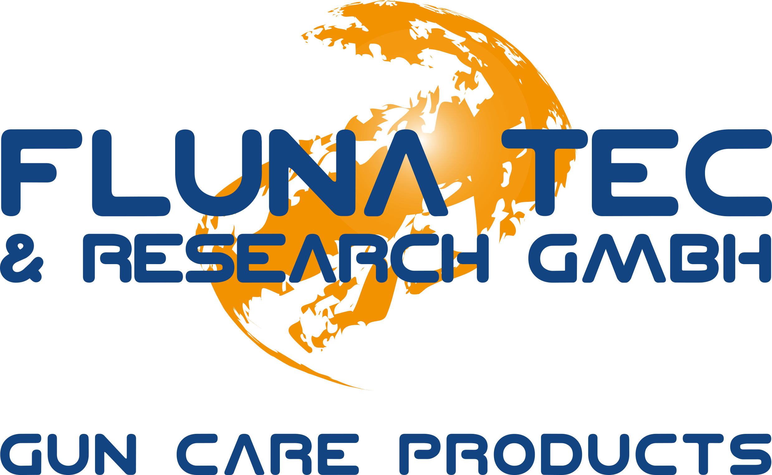 Fluna Tec & Research GmbH